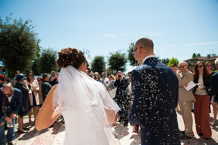 fotografo_matrimonio_reportage_villa_ormaneto_cerea_blog_56