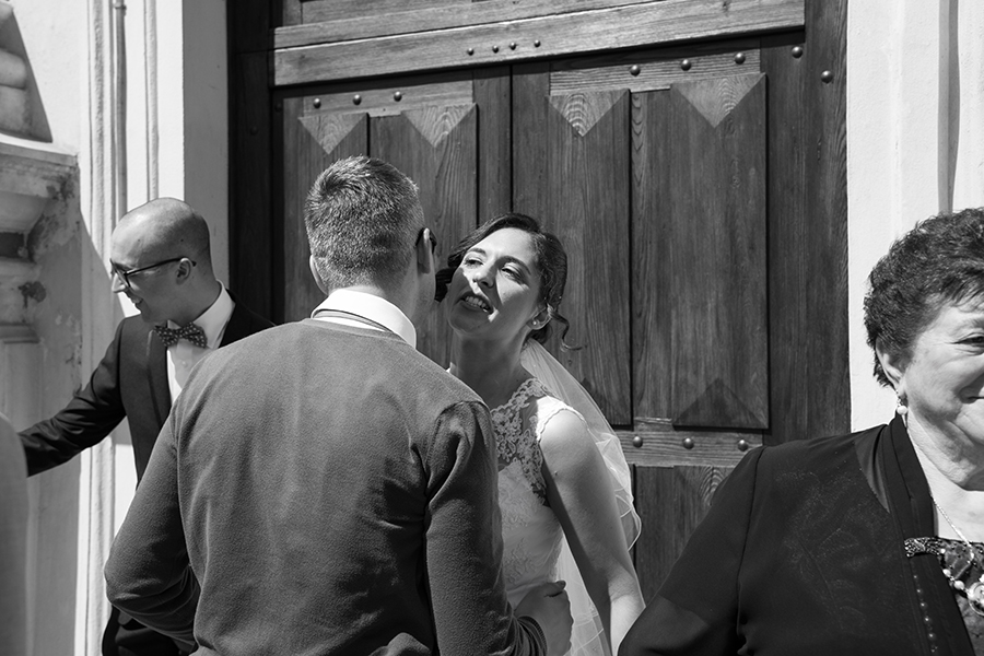 fotografo_matrimonio_reportage_villa_ormaneto_cerea_blog_58