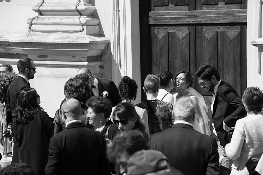 fotografo_matrimonio_reportage_villa_ormaneto_cerea_blog_60