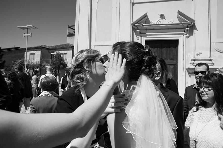 fotografo_matrimonio_reportage_villa_ormaneto_cerea_blog_61