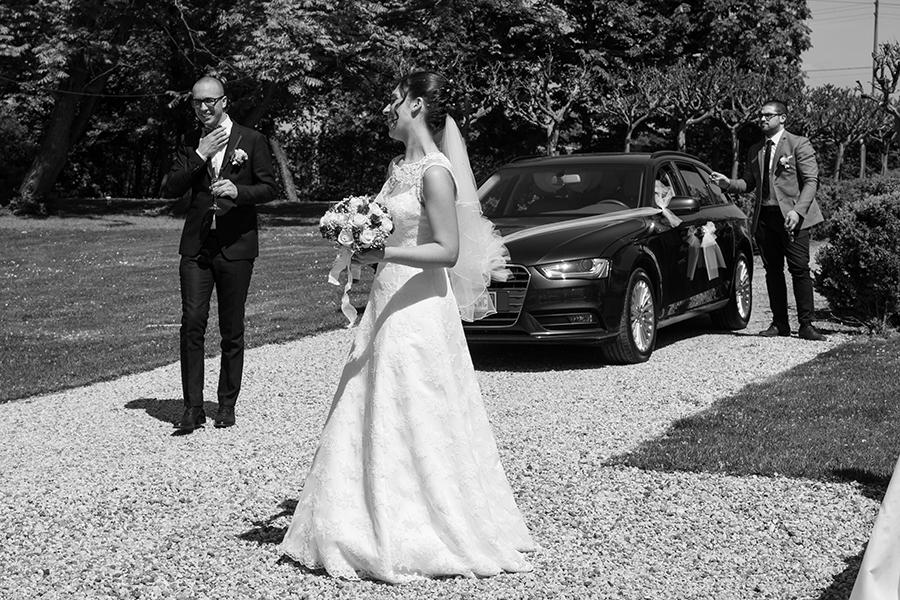 fotografo_matrimonio_reportage_villa_ormaneto_cerea_blog_62