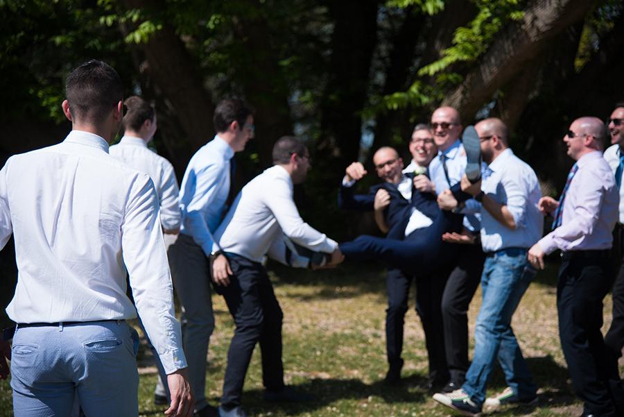 fotografo_matrimonio_reportage_villa_ormaneto_cerea_blog_63
