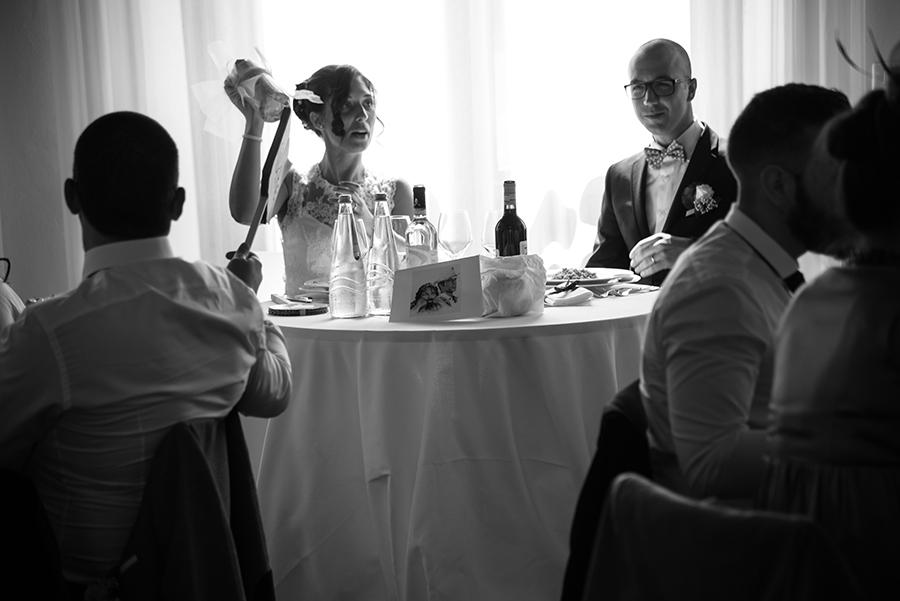 fotografo_matrimonio_reportage_villa_ormaneto_cerea_blog_71