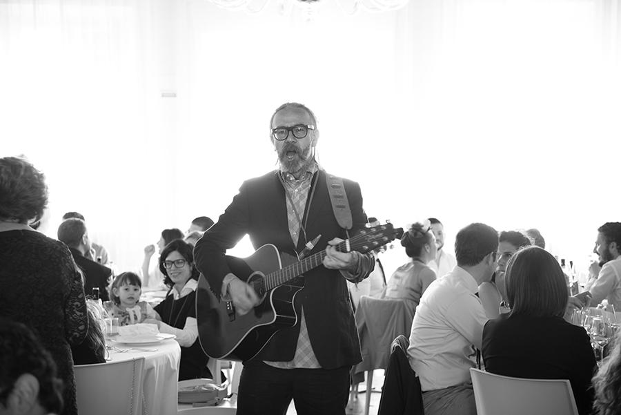 fotografo_matrimonio_reportage_villa_ormaneto_cerea_blog_72