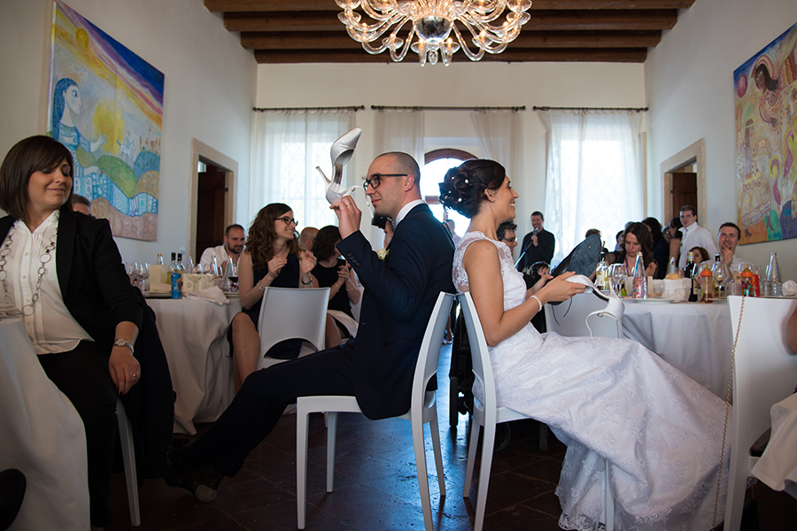 fotografo_matrimonio_reportage_villa_ormaneto_cerea_blog_73