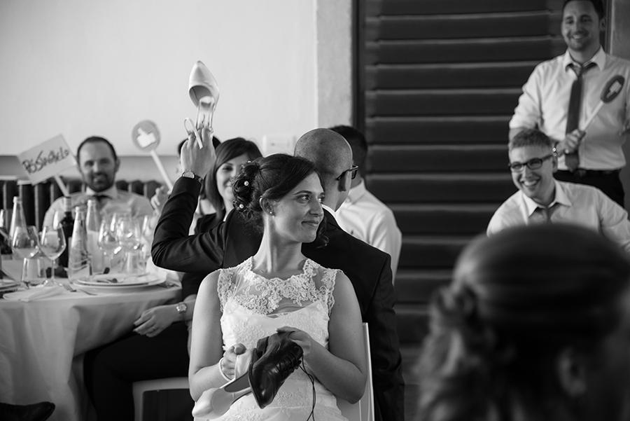 fotografo_matrimonio_reportage_villa_ormaneto_cerea_blog_75