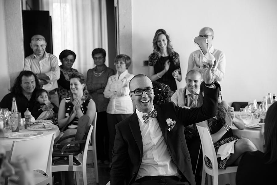 fotografo_matrimonio_reportage_villa_ormaneto_cerea_blog_76