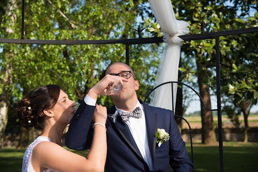 fotografo_matrimonio_reportage_villa_ormaneto_cerea_blog_78