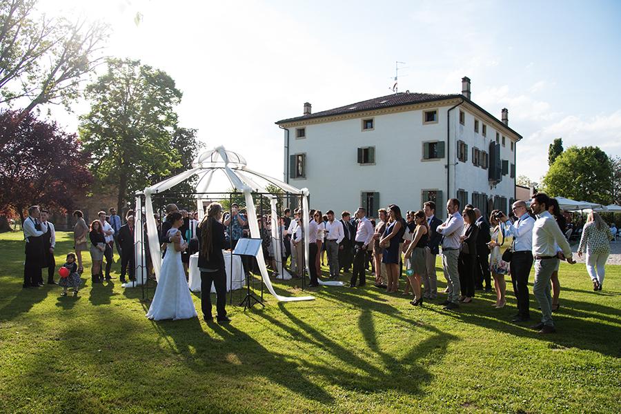 Matrimonio In Verona : Matrimonio in villa ormaneto fotografo