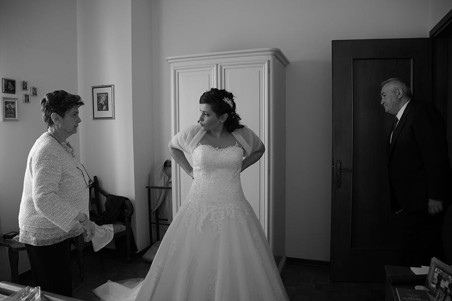 reportage_verona_matrimonio_villa_tavanara_blog_04