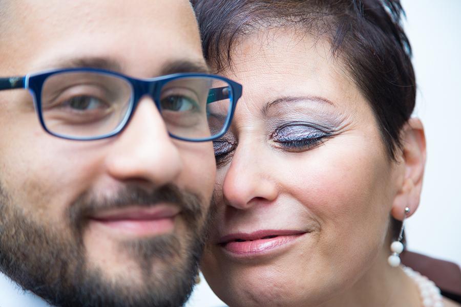 reportage_verona_matrimonio_villa_tavanara_blog_10