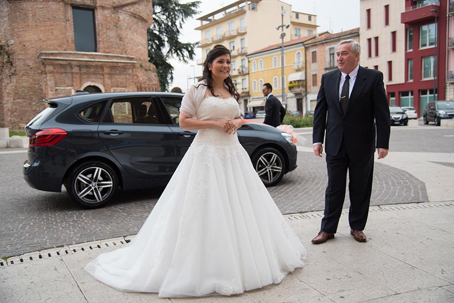 reportage_verona_matrimonio_villa_tavanara_blog_13