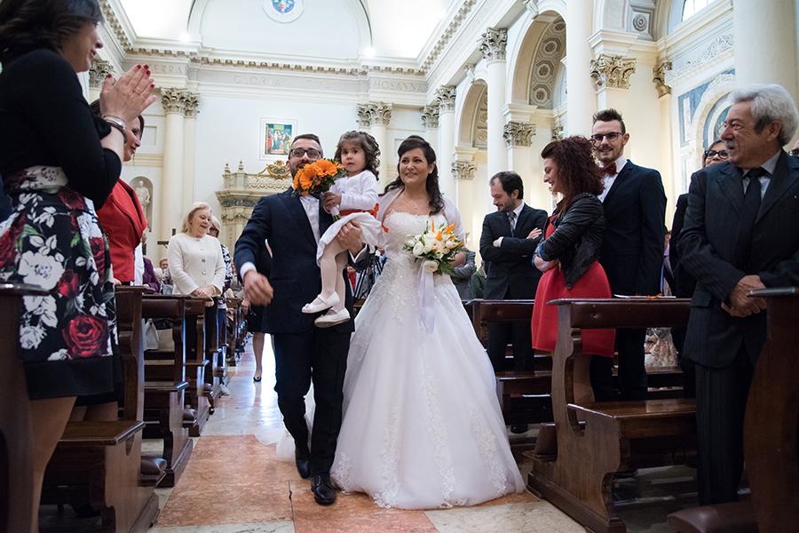 reportage_verona_matrimonio_villa_tavanara_blog_15