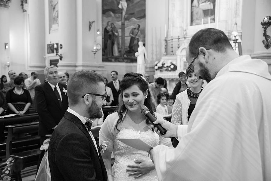 reportage_verona_matrimonio_villa_tavanara_blog_19