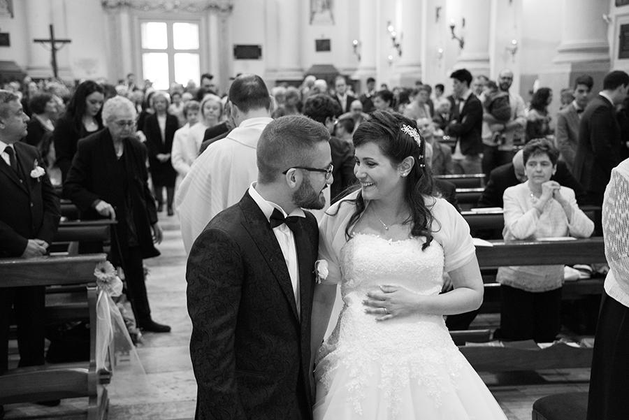 matrimonio villa tavanara