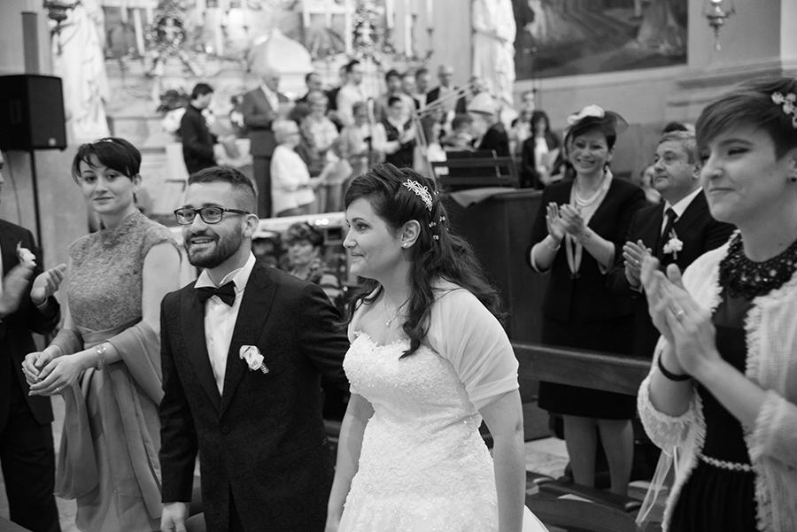 reportage_verona_matrimonio_villa_tavanara_blog_32