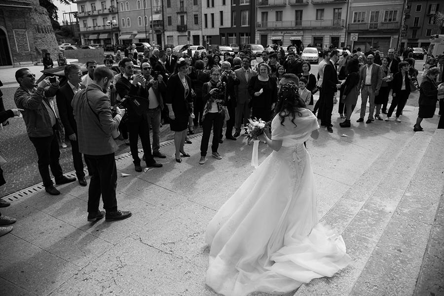 reportage_verona_matrimonio_villa_tavanara_blog_38