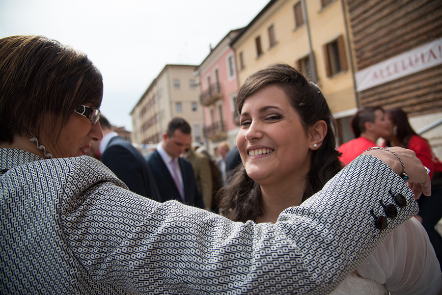 reportage_verona_matrimonio_villa_tavanara_blog_39