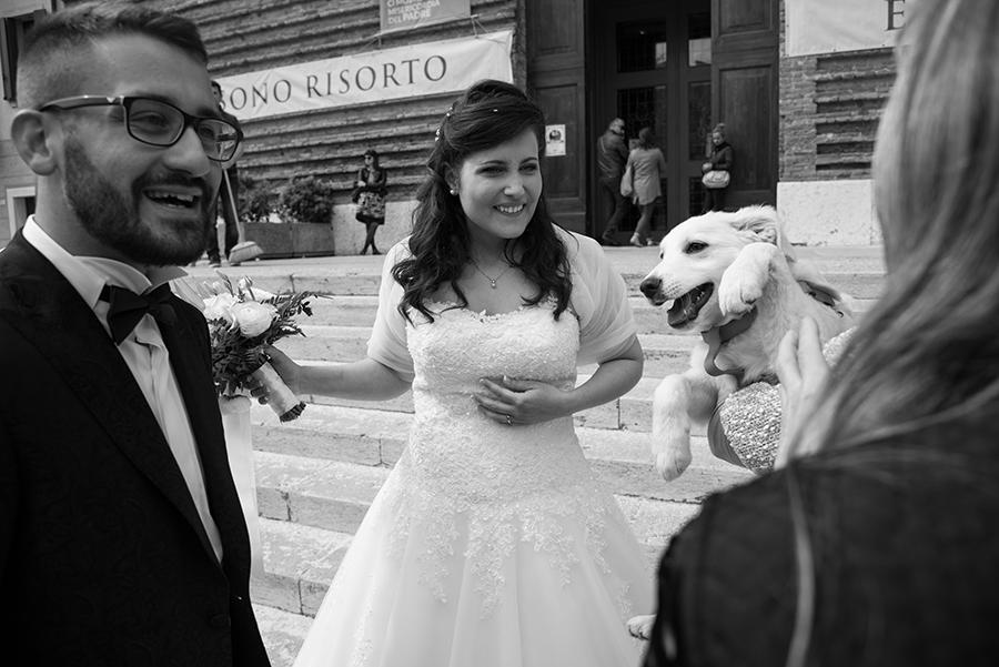 reportage_verona_matrimonio_villa_tavanara_blog_43