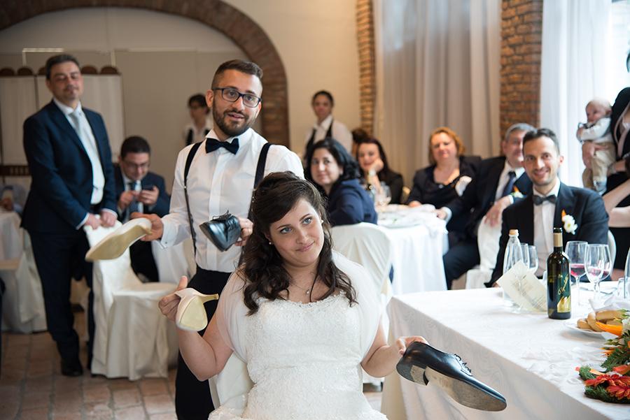 reportage_verona_matrimonio_villa_tavanara_blog_57