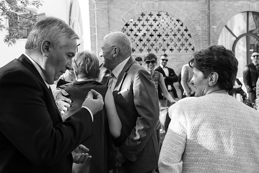 reportage_verona_matrimonio_villa_tavanara_blog_69