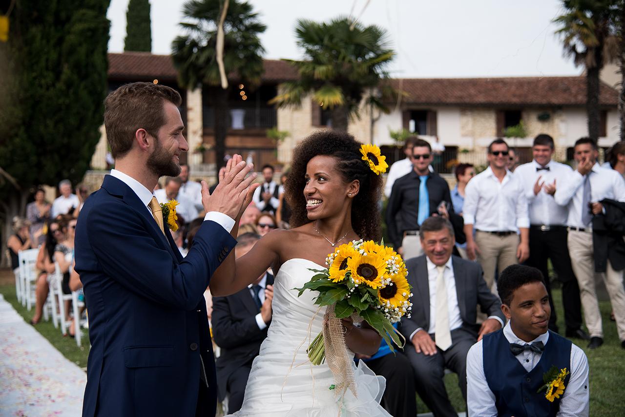 Reportage Matrimonio Pranovi Wedding Verona