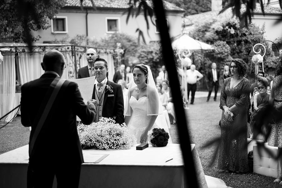 fotografo-matrimonio-mantova-villa-cavriani-01