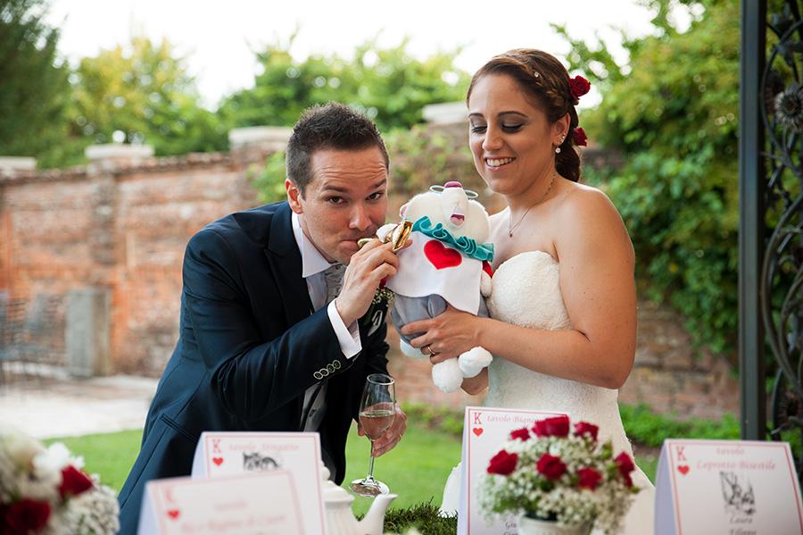 fotografo-matrimonio-mantova-villa-cavriani