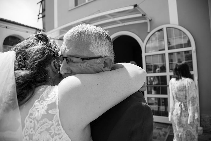 matrimonio villa mila verona