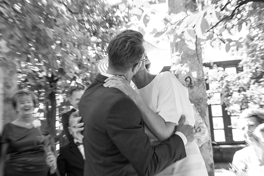 matrimonio castello torri del benaco