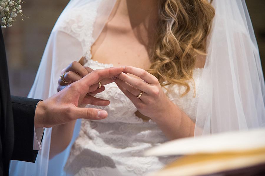 fotografo matrimonio legnago