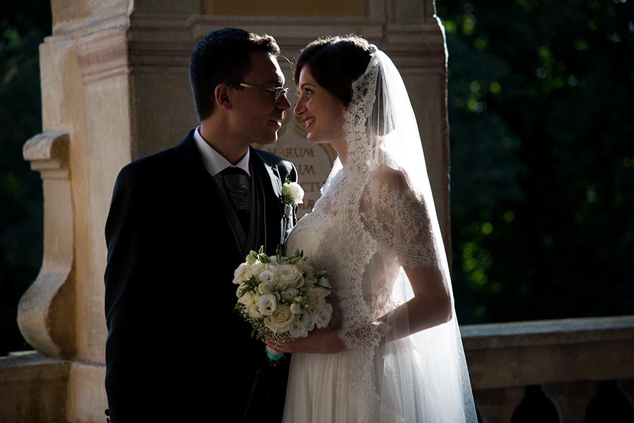 matrimonio in villa dionisi