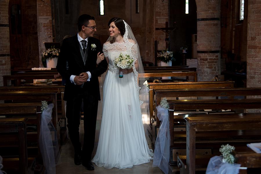 villa dionisi reportage matrimonio