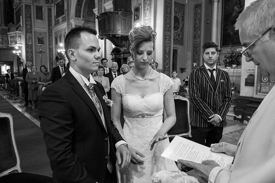 matrimonio senza pose verona fotografo reportage