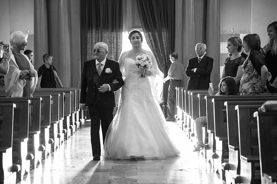 fotografo matrimonio cerea