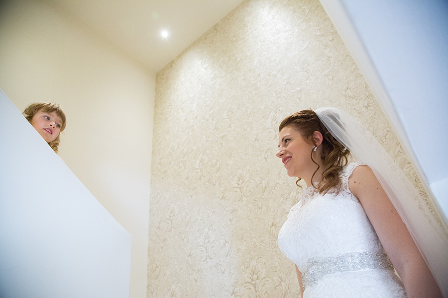 fotografo matrimonio lonigo vicenza