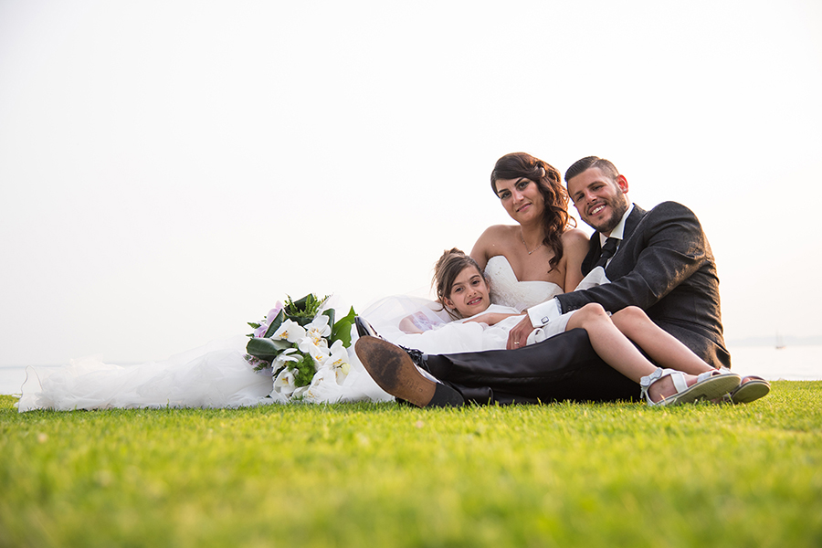 matrimonio hotel gritti bardolino fotografo
