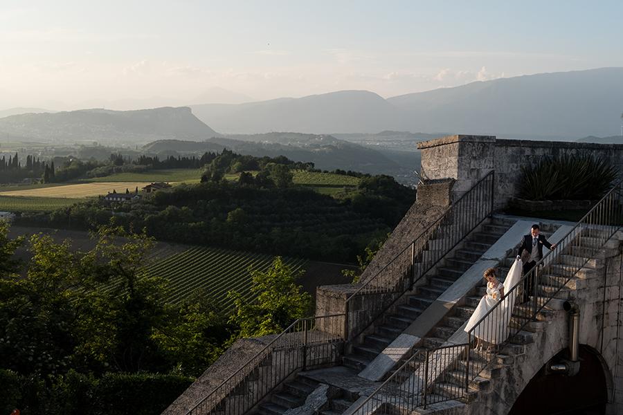 Matrimonio In Verona : Matrimonio al forte a pastrengo fotografo matrimonio