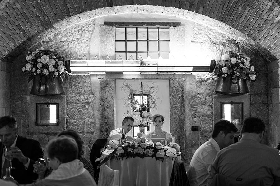 matrimonio al forte a pastrengo