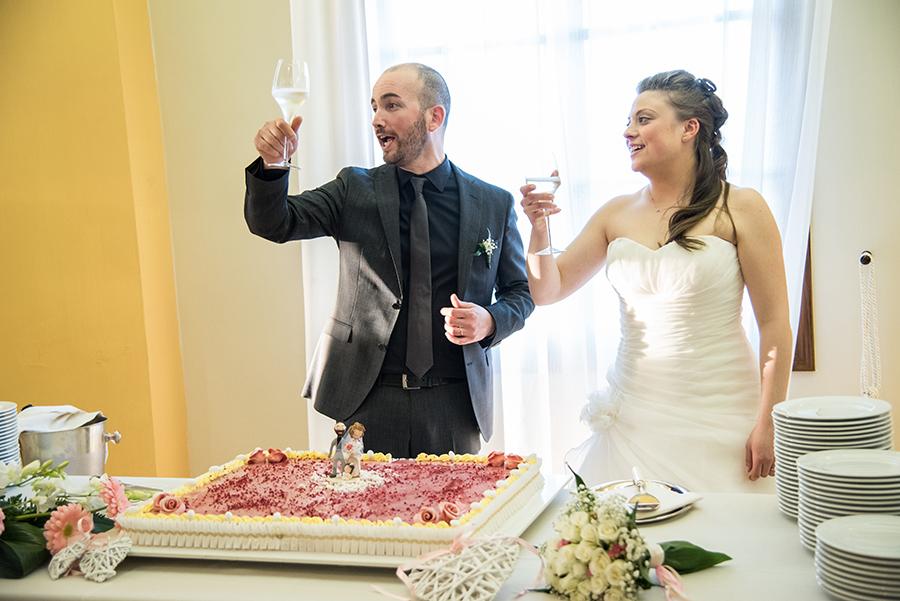 matrimonio in tenuta san martino legnago