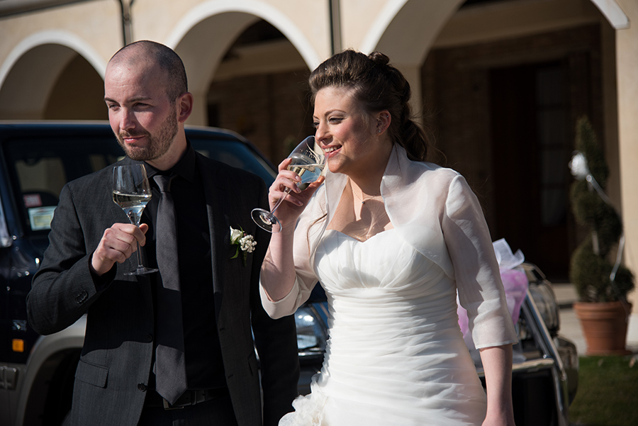 matrimonio tenuta san martino legnago