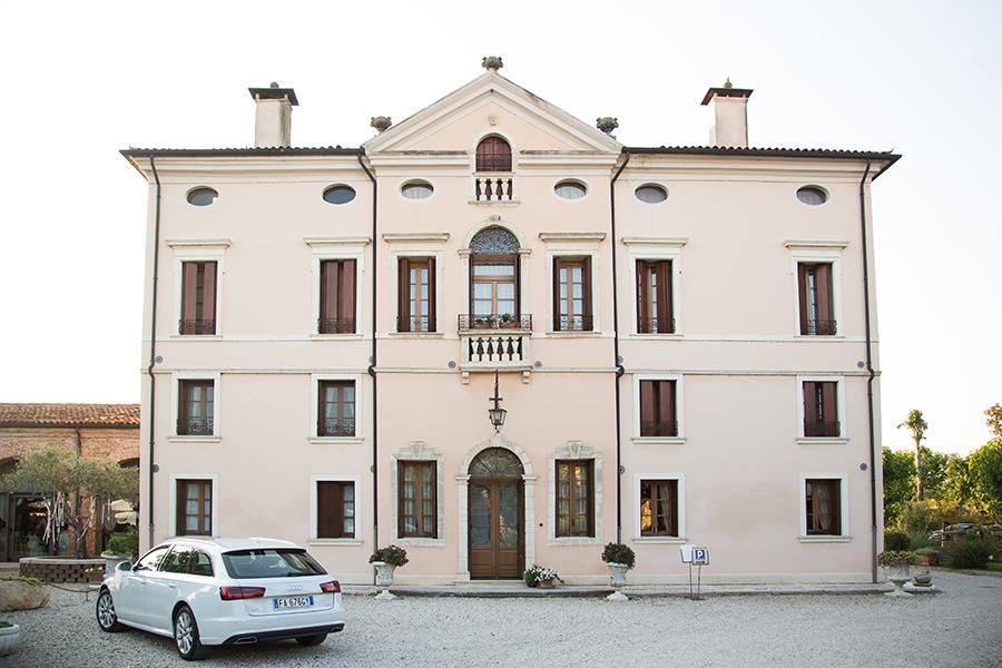 matrimonio villa bongiovanni san bonifacio