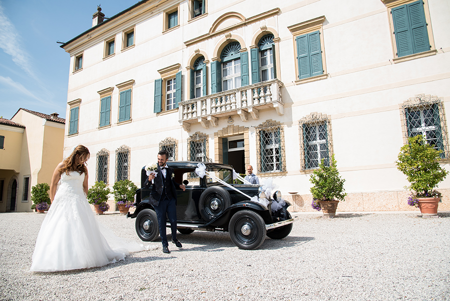 matrimonio villa boschi