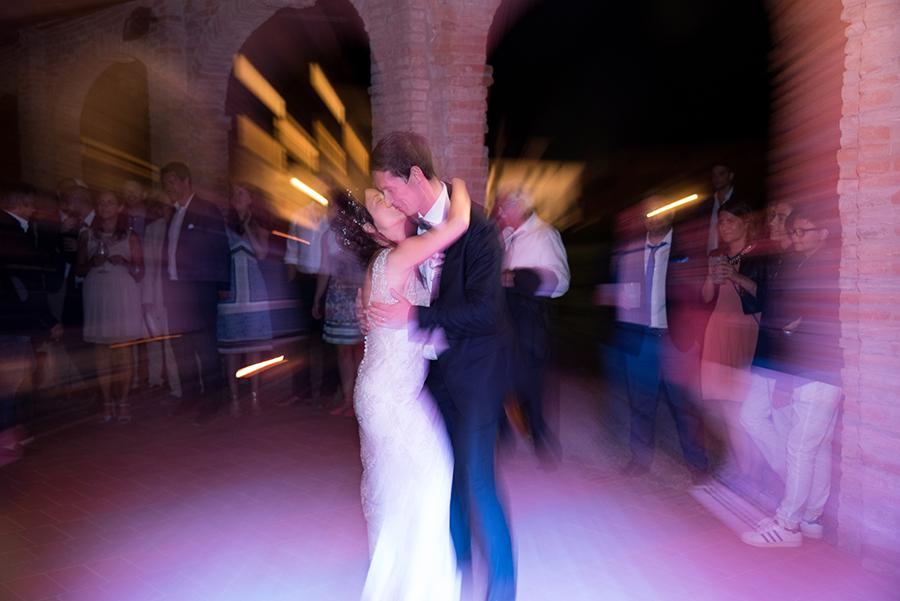 sposarsi a verona fotografo matrimonio senza posa