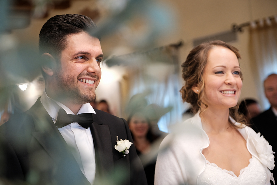 matrimonio rovigo tenuta cartirago