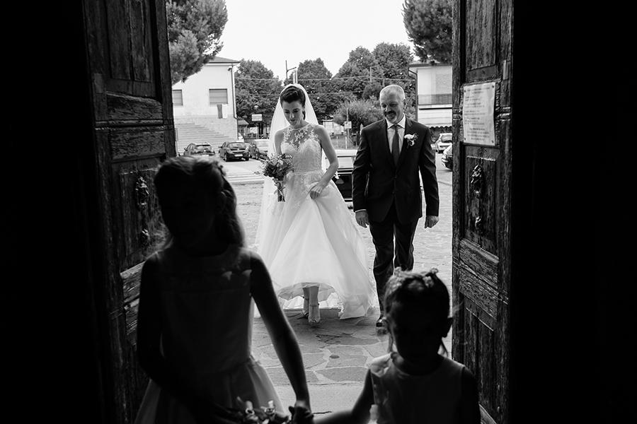 matrimonio a megliadino san fidenzio e monselice