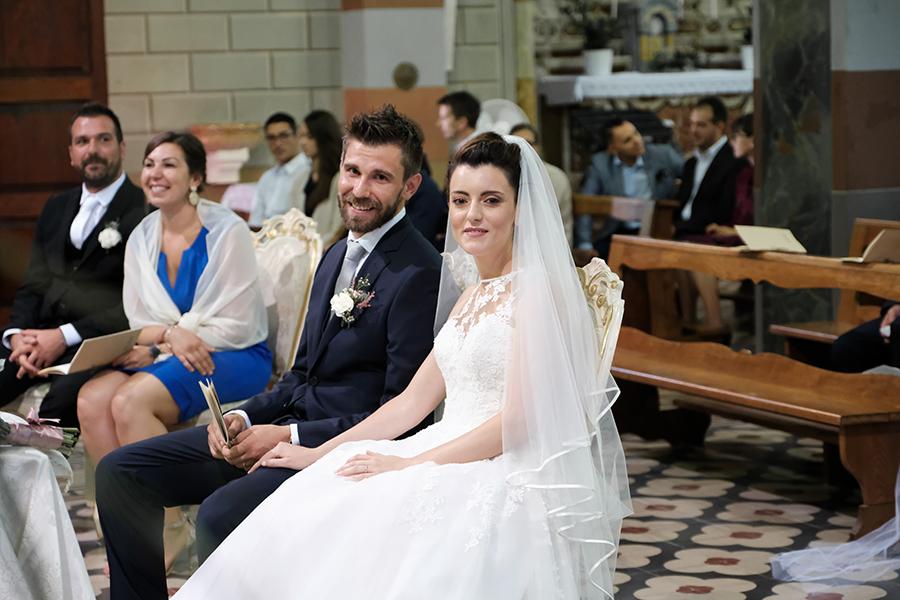 matrimonio a megliadino san fidenzio
