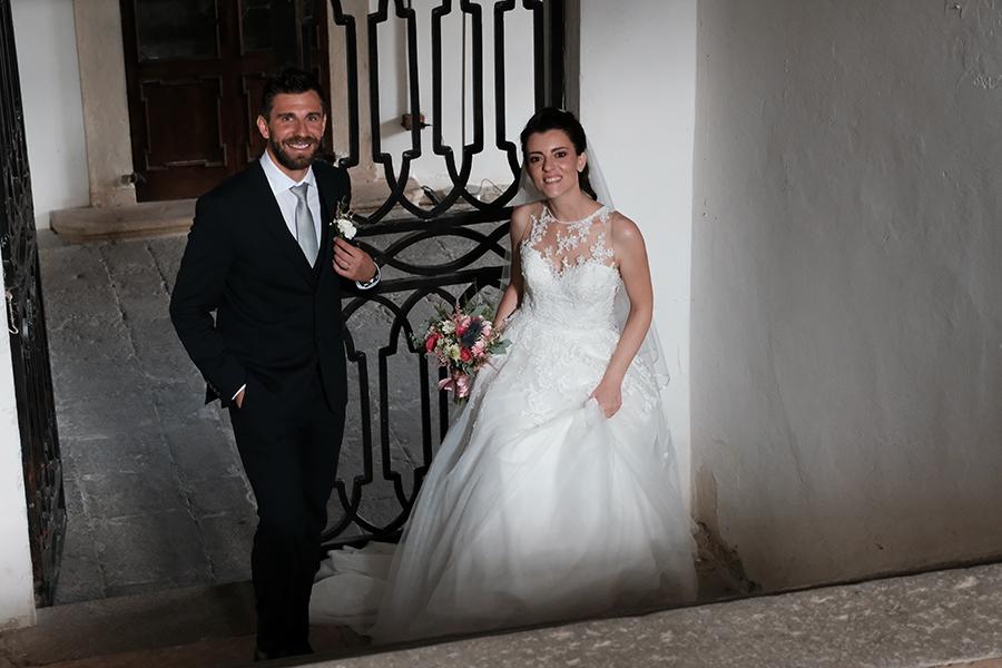 sposarsi a monselice fotografo matrimonio