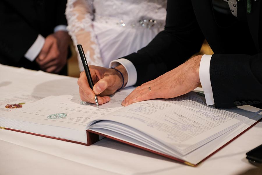 matrimonio santa anastasia verona