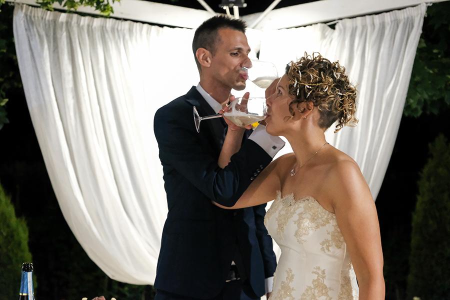 sposarsi in villa amoreno padova